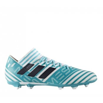 adidas Nemeziz Messi 17.3 FG BY2414