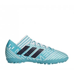 adidas Nemeziz Messi Tango 17.3 TF S77192