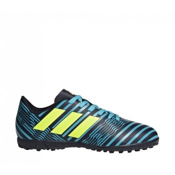 adidas Nemeziz 17.4 TF Junior S82469
