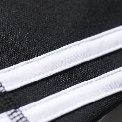spodenki Bramkarskie adidas Tierro 13 Junior Z11471