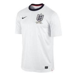 koszulka Nike England Home Jersey 580957 105