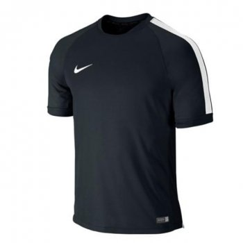 koszulka Nike Flash Top 619202 011