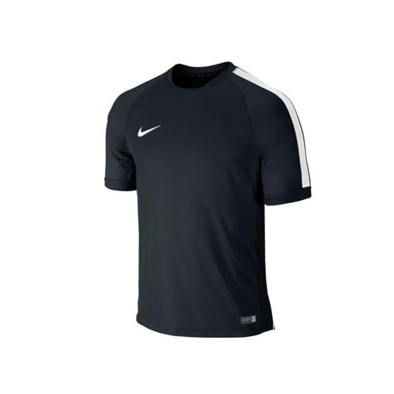 koszulka Nike Flash Top 619202 011