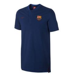koszulka FC Barcelona NSW Modern 867825 455