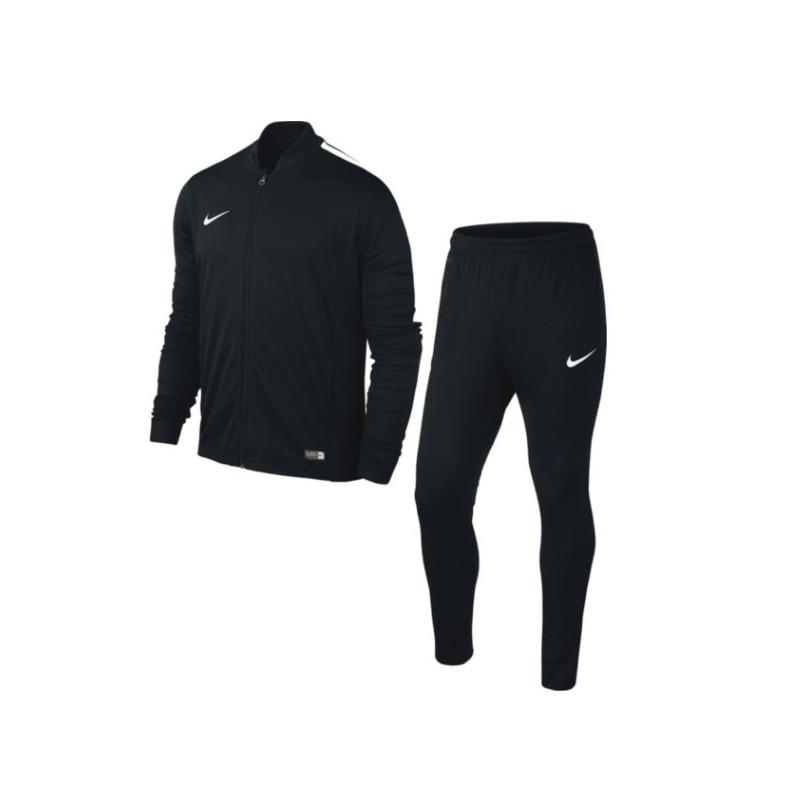 dres Nike Academy16 Knit 2 808757 010