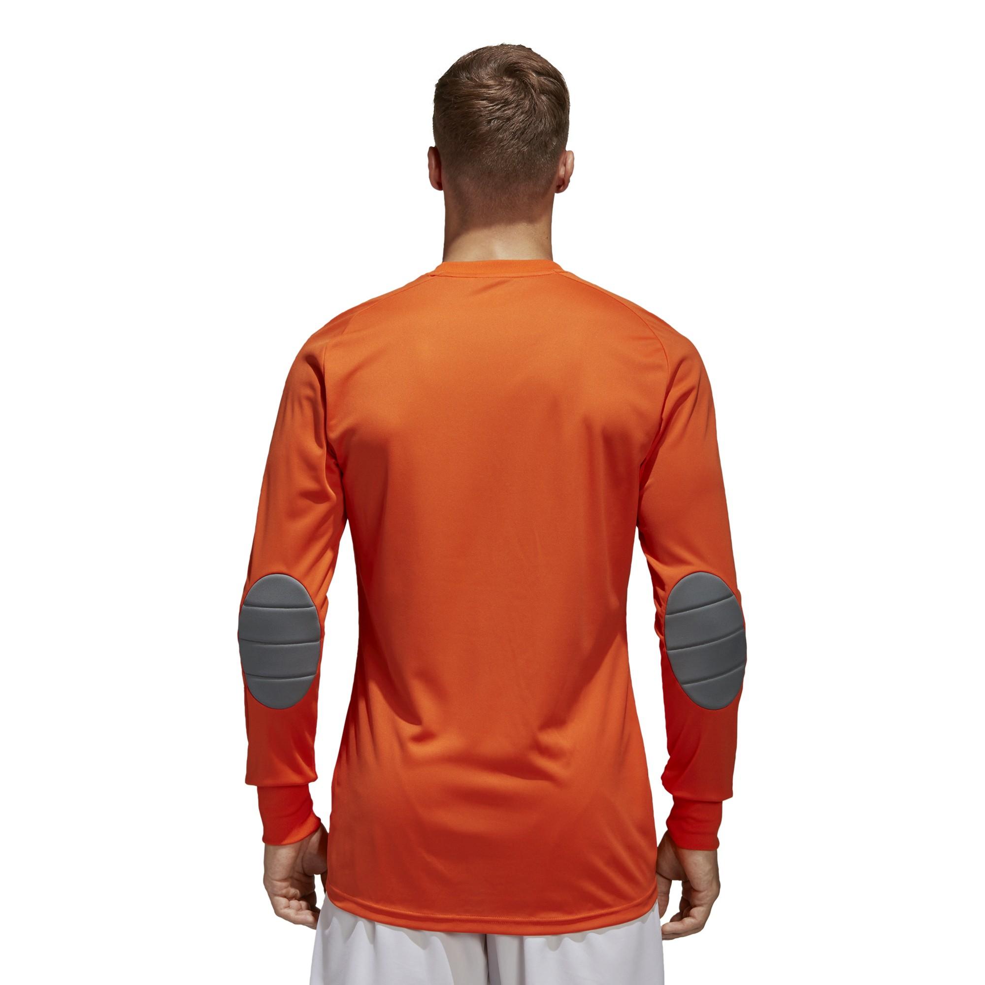 35af2c82f bluza bramkarska adidas Assita 17 GK Junior AZ5398