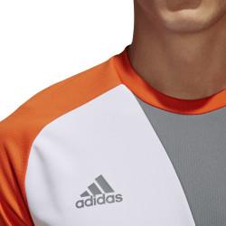 bluza bramkarska adidas Assita 17 GK Junior AZ5398