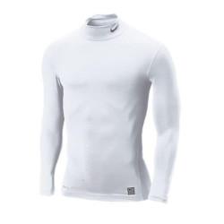 koszulka Nike PRO Combat 269606 100