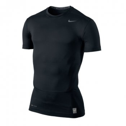 Koszulka Nike Core Compression SS 2.0 449792 010