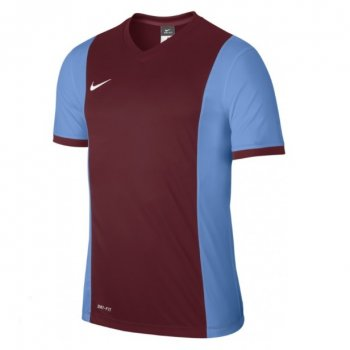 koszulka Nike Dry Football Top 588413 677