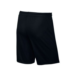 spodenki Nike Academy Jacquard Junior 651533 010
