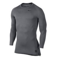 koszulka Nike Pro Cool Compression Longsleeve 703088 091