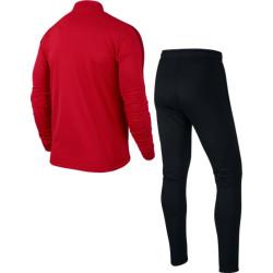 dres Nike Dry Football Tracksuit 808757 657