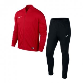 dres Nike Dry Football Tracksuit 808757 657