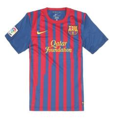 koszulka Nike FC Barcelona 419877 486