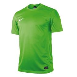 koszulka Nike Park V 448209 350