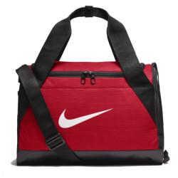 torba Nike Brasilia Extra-Small Duffel Bag BA5432 657