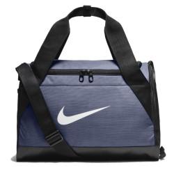 torba Nike Brasilia Extra-Small Duffel Bag BA5432 410