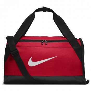 torba Nike Brasilia Small Training Duffel Bag BA5335 657