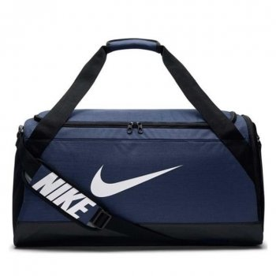 torba Nike Brasilia Medium Duffel BA5334 410