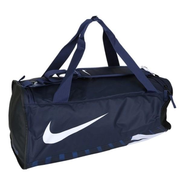 kupuję teraz niska cena sprzedaży oficjalny sklep torba Nike Alpha Adapt Crossbody M BA5182 410