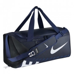 torba Nike Alpha Adapt Crossbody M BA5182 410