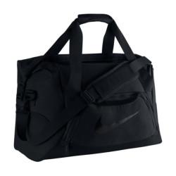 torba Nike Soccer FB Shield Duffel BA5084 001