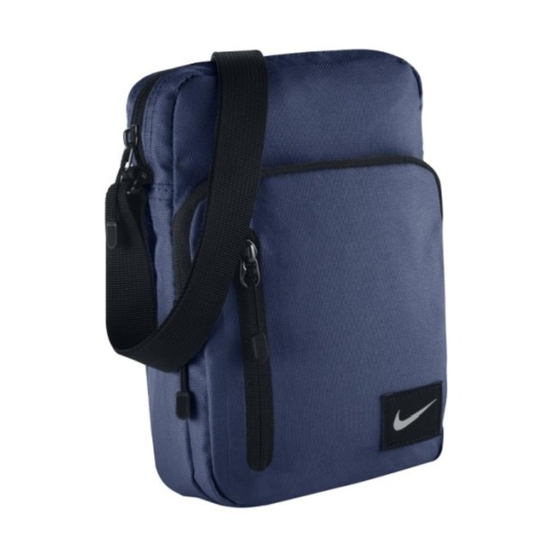 574d244a67a97 torebka Nike Core Small Items 3.0 BA5268 429