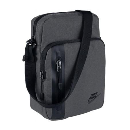 torebka Nike Core Small Items 3.0  BA5268 021