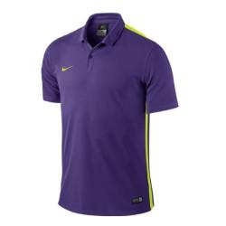 koszulka Nike Junior Challange Jersey 645915 547