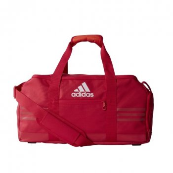 torba adidas 3-Stripes Performance Team Bag S CE6112