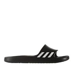 klapki adidas Aqualette Slides BA8762