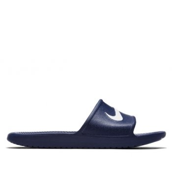 klapki Nike Kawa Shower 832528 400