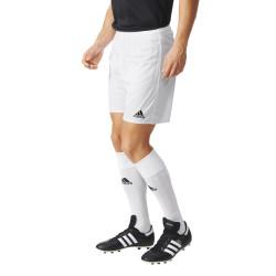 spodenki juniorskie adidas Parma 16 AC5254