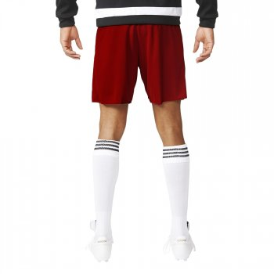 spodenki juniorskie adidas Parma 16 AJ5881