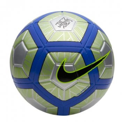 piłka Neymar Strike Football SC3254 012