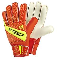 rękawice bramkarskie adidas F50 Training X16858