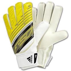 rękawice bramkarskie adidas F50 Training Z19156