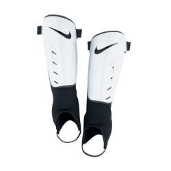 ochraniacze piłkarskie Nike Tiempo Park Shield SP0252 117