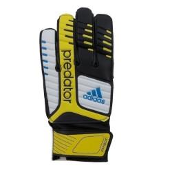 rękawice bramkarskie adidas Predator Young Pro Z19141