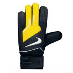 rękawice bramkarskie Nike GK Match GS0258 071