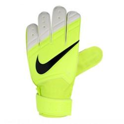 rękawice bramkarskie Nike GK Classic GS0281 710