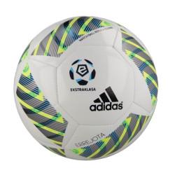piłka adidas Ekstraklasa Glider AX7583