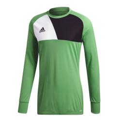 bluza bramkarska adidas Assita 17 GK AZ5400