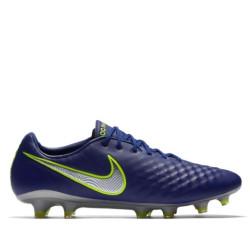 Nike Magista Opus II FG 843813 409