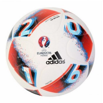 piłka adidas FRACAS Hard Ground EURO 2016 AO4847