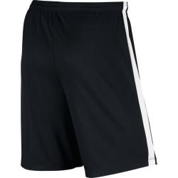 spodenki Nike Dry Academy Football Short 832508 010