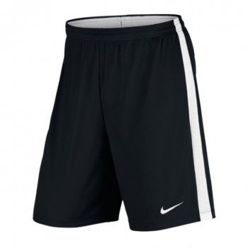 spodenki Nike Dry Academy Football Short 832508 010