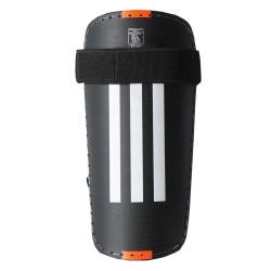 ochraniacze piłkarskie adidas 11Lite M38636
