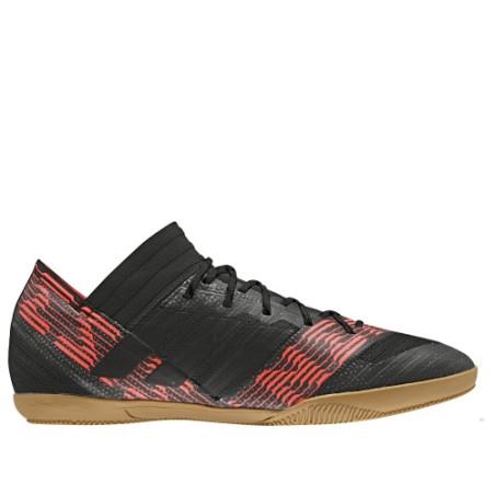 Wystaw swoją opinię. adidas Nemeziz Tango 17.3 IN CP9111 c1f0fe86f